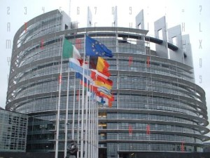 Stipendi_eurodeputato_parlamento_europeo