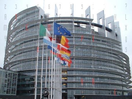 Vita da eurodeputato, per gli italiani 16mila euro al mese