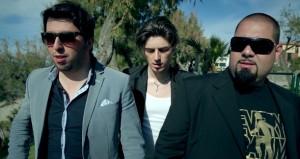 Valerio M & Tony La Rocca ft Kiello - VERANO
