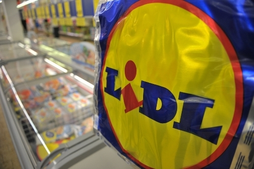 <strong>Lidl</strong> assume in Sicilia