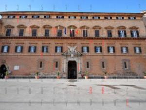 palazzo_normanni