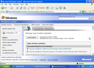 windows_xp_hack_update