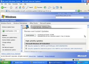 windows_xp_hack_update