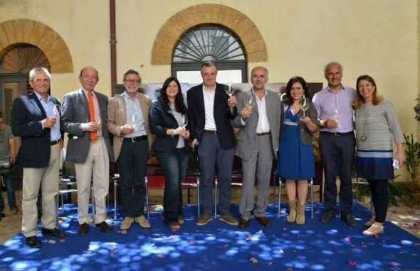 <strong>GeniusLoci De.Co.</strong> da Menfi a Reggio Emilia