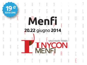Inycon_Menfi_2014