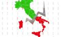 I Sindacati, senza il Sud non c'è l'Italia