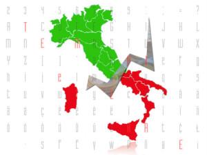 Italia_Sud_Sicilia