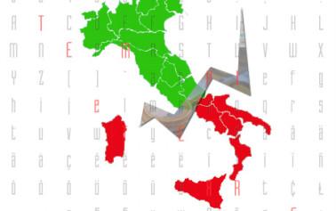 Ars, voto unanime in aula contro autonomia delle regioni del Nord