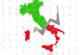 Giovani, porti e burocrazia: le tre marce del Decreto Sud