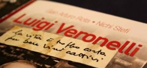 Luigi_Veronelli_Menfi_Inycon_2014