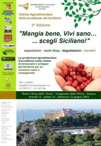 Sciacca_Vetrina_Agroalimentare