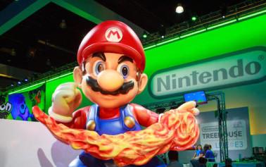 <strong>Nintendo</strong> si aggiudica l&#8217;E3 2014!