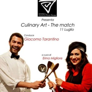 Culinary_Art_The_Match_Tarantino_Migliore