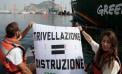 """Trivelle, il referendum si farà. Il M5S Sicilia: """"Finalmente voce agli italiani"""""""