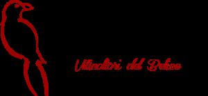Logo Viti