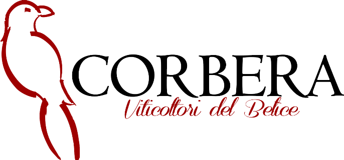 <strong>Cantina Corbera</strong> sponsor del Premio Letterario Internazionale