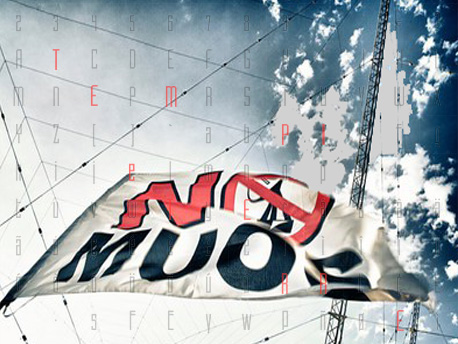 """Tar: """"<strong>Muos di Niscemi</strong> pericoloso per la salute stop a mega-antenne"""""""