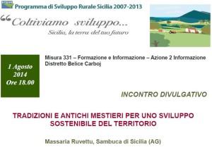 Sambuca_di_Sicilia_Eventi