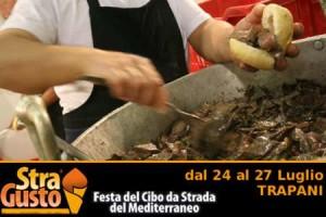 Stragusto_Trapani_2014_street_food_italiano