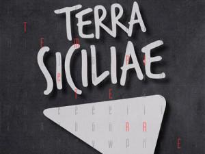 Terra_Siciliae