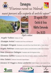Castel_di_Tusa_Convegno