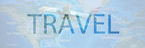 Sviluppi e nuove tendenze del <strong>turismo digitale</strong>