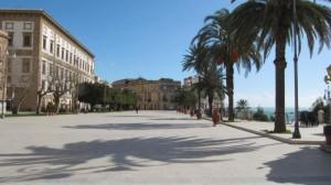 Sciacca_piazza_Scandaliato