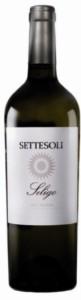 CANTINE SETTESOLI - Seligo rosso