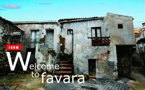 Favara_FARM_CULTURAL_PARK