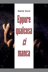 Libro_Danilo_Serra