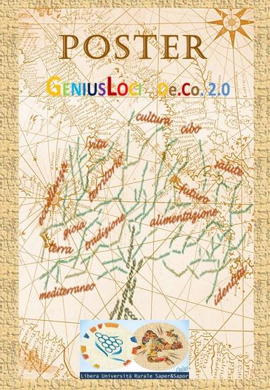 GeniusLoci De.Co.