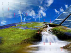 Energie_Rinnovabili_Sicilia