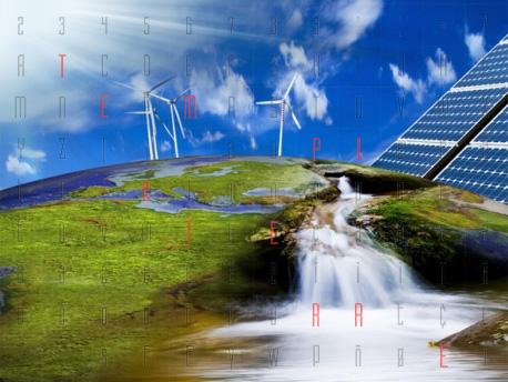 Il futuro del mondo parte dalla <strong>Sicilia</strong> con le sue invenzioni