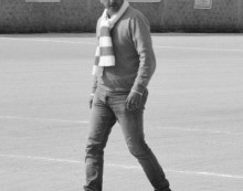 Ares Menfi, sconfitta casalinga contro la Libertas 2010
