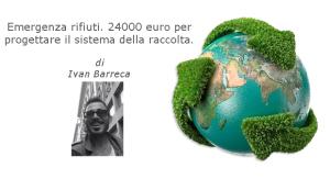 gestione_rifiuti_Menfi_Barreca