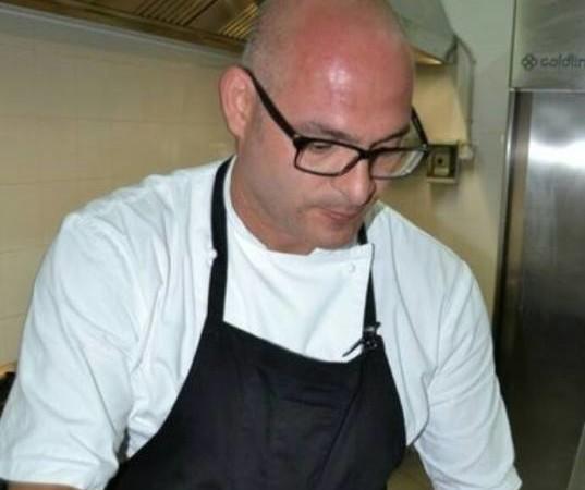 <strong>AbbiateGusto 2014</strong>, la cucina dello chef Franzò va ad Abbiategrasso