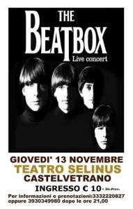 Beatbox_concerto_Castelvetrano