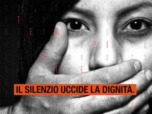 Femminicidio_Violenza_Donne
