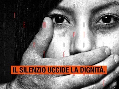 <strong>Giornata internazionale contro la violenza sulle donne</strong>: tutti gli eventi in Sicilia