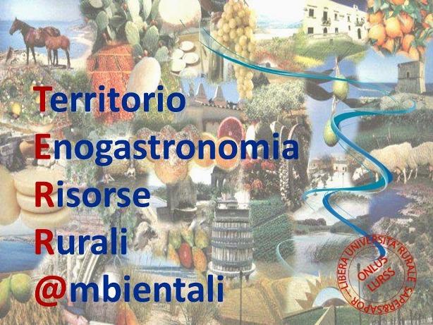 <strong>Monreale</strong>, presentato il format GeniusLoci De.Co.