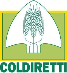 coldiretti_Menfi
