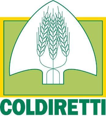 "<strong>Coldiretti Menfi</strong>, incontro su ""Politica Agricola Comune 2014- 2020"""