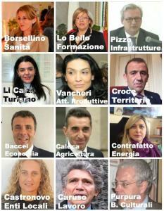 crocetta_ter_assessori