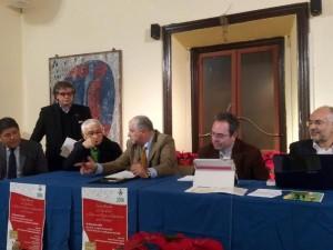 Castellammare_GeniusLoci_De.Co.