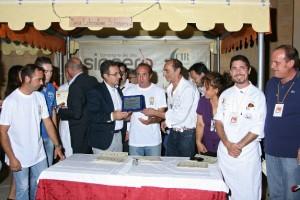 Compagnia_Cibo_Sincero_Sicilia