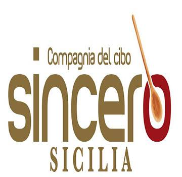 """Nasce la <strong>""""Compagnia del Cibo Sincero SICILIA""""</strong>"""