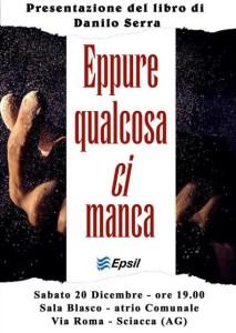 Danilo_Serra_Presentazione_Libro