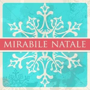Menfi_Eventi_Mirabile_Natale