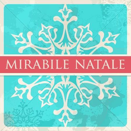 """<strong>Menfi</strong>, raccolta benefica e mercatino vintage per """"Mirabile Natale"""""""