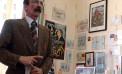 <strong>La Mafia dell'Antimafia</strong>: firma la petizione per portare l'inchiesta di Telejato in Parlamento